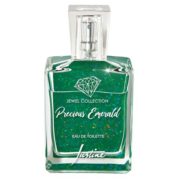 precious-emerald-eau-de-toilette-50ml