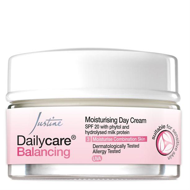 dailycare-balancing-day-cream-spf-20