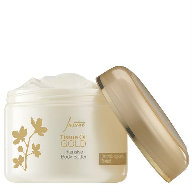 tissue-oil-gold-intensive-body-butter