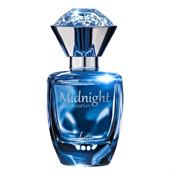 midnight-eau-de-parfum-50ml