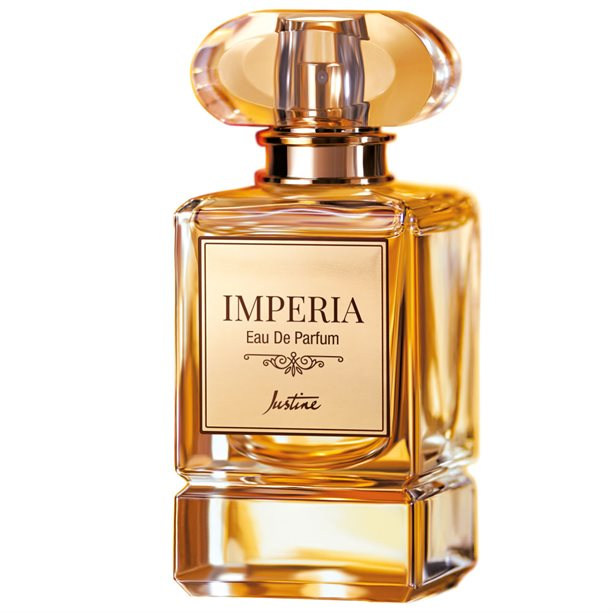 imperia-eau-de-parfum-50ml
