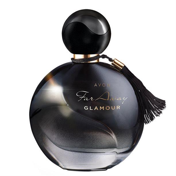 far-away-glamour-eau-de-parfum-50ml