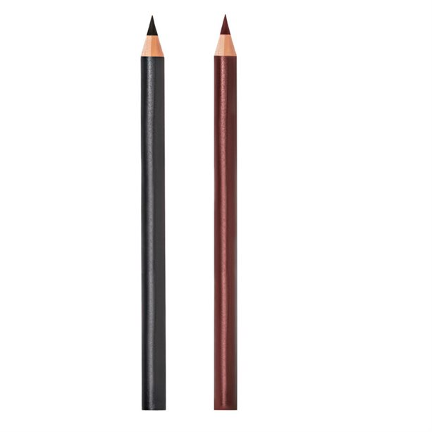 purely-perfect-eyeliner-pencil-brown