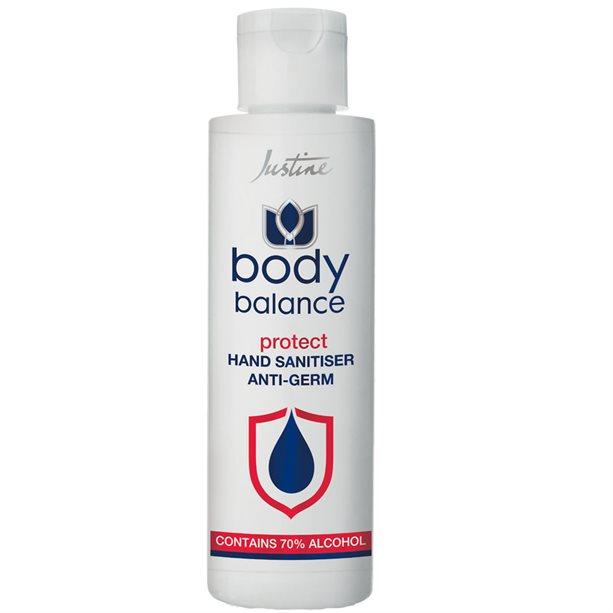 body-balance-protect-hand-sanitiser