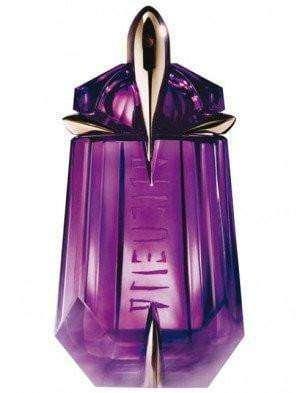 thierry-mugler-alien-purple-90ml-edp-thierry-mugler